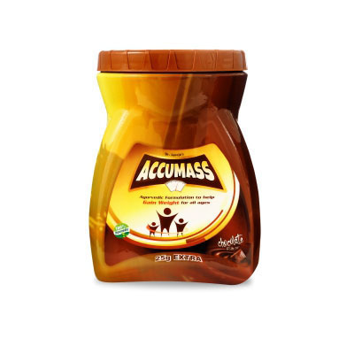 accumass-weight-gain-powder-buy-online